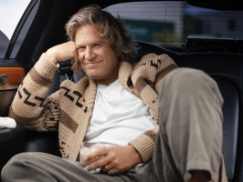Jeff Bridges pic #255642