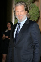 Jeff Bridges pic #351687