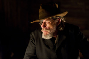 Jeff Bridges pic #343399