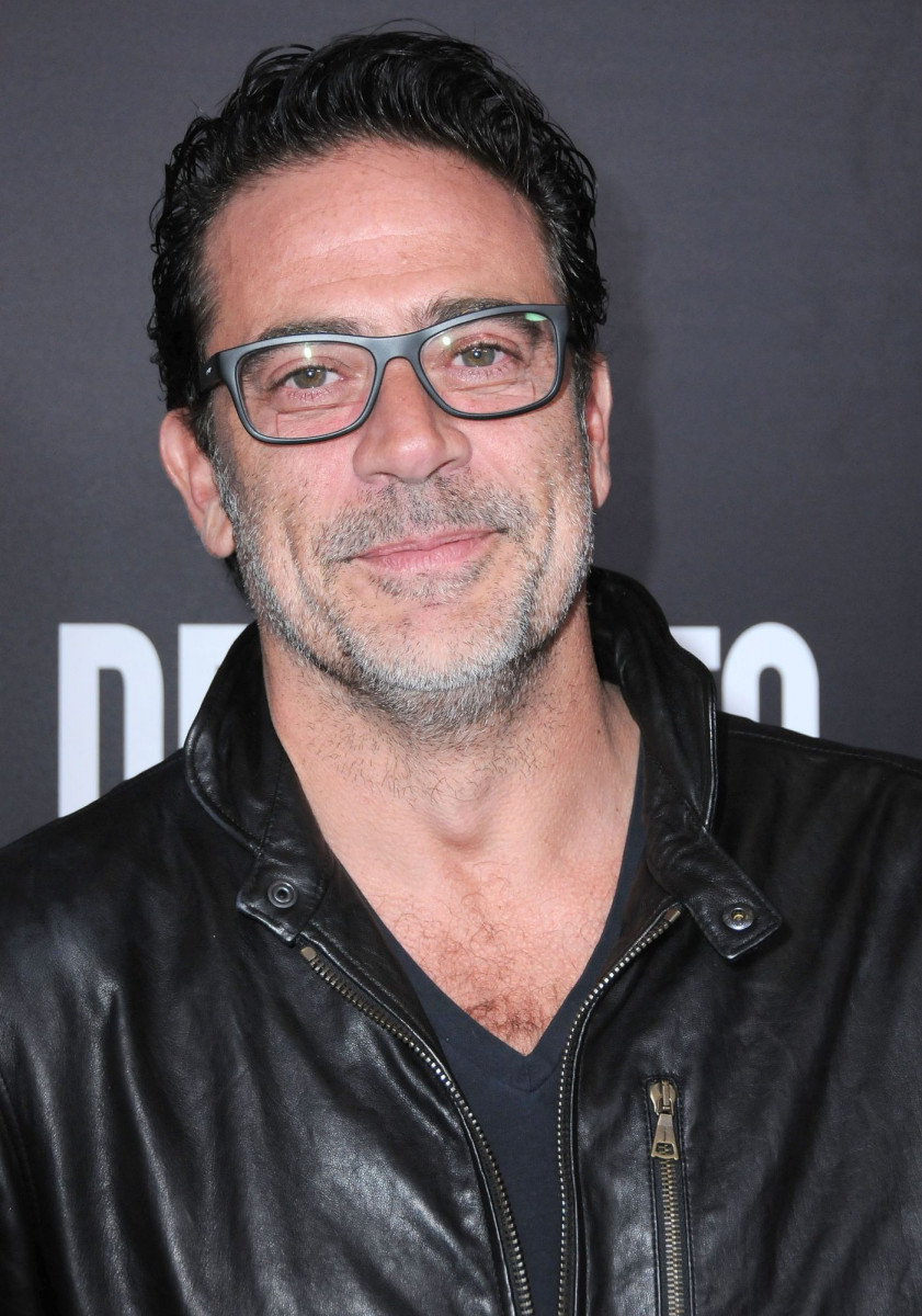 Jeffrey Dean Morgan: pic #923681