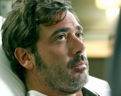 Jeffrey Dean Morgan pic #246158