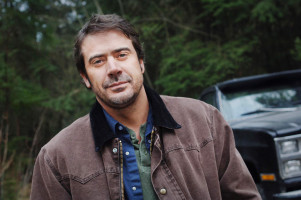 Jeffrey Dean Morgan pic #246159
