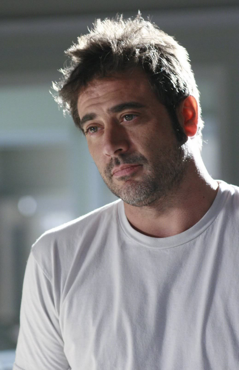 Jeffrey Dean Morgan: pic #244576