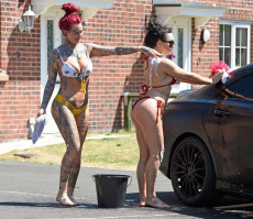 Jemma Lucy pic #1050191