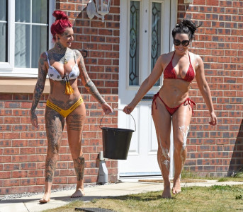 Jemma Lucy pic #1050210