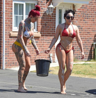 Jemma Lucy pic #1050197