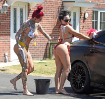 Jemma Lucy pic #1050175