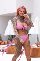 photo 16 in Jemma Lucy gallery [id1053877] 2018-07-30