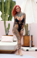 photo 10 in Jemma Lucy gallery [id1054245] 2018-07-30
