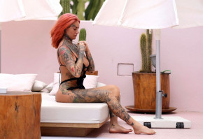 photo 4 in Jemma Lucy gallery [id1054267] 2018-07-30