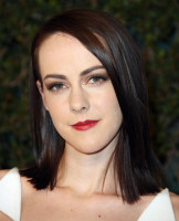photo 12 in Jena Malone gallery [id849713] 2016-05-03