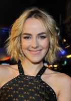 photo 10 in Jena Malone gallery [id849715] 2016-05-03