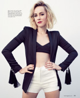 photo 17 in Jena Malone gallery [id849708] 2016-05-03
