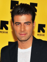 photo 15 in Jencarlos Canela gallery [id552112] 2012-11-13