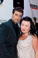 photo 8 in Jencarlos gallery [id545377] 2012-10-24