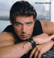 photo 7 in Jencarlos gallery [id545378] 2012-10-24