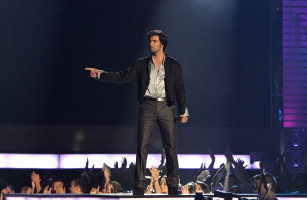 photo 18 in Jencarlos Canela gallery [id531473] 2012-09-11