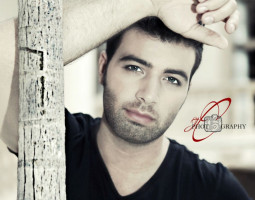 photo 17 in Jencarlos Canela gallery [id549991] 2012-11-10