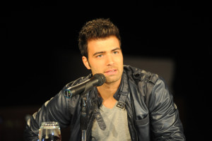 photo 23 in Jencarlos gallery [id549985] 2012-11-10