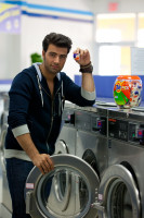 photo 15 in Jencarlos Canela gallery [id531476] 2012-09-11