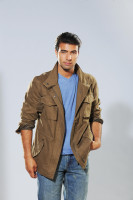 photo 9 in Jencarlos Canela gallery [id552118] 2012-11-13
