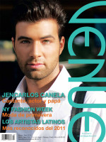 photo 21 in Jencarlos gallery [id549987] 2012-11-10