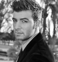 photo 27 in Jencarlos gallery [id547498] 2012-11-03