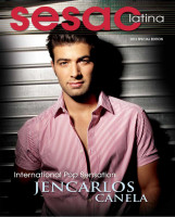 photo 24 in Jencarlos gallery [id510377] 2012-07-15