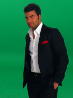 photo 17 in Jencarlos Canela gallery [id531474] 2012-09-11