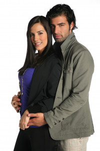 photo 5 in Jencarlos gallery [id554545] 2012-11-20
