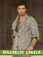 photo 18 in Jencarlos gallery [id549990] 2012-11-10