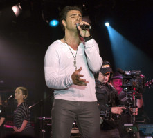 photo 20 in Jencarlos Canela gallery [id549988] 2012-11-10