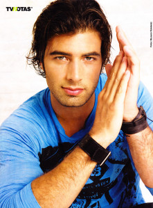 photo 4 in Jencarlos Canela gallery [id554542] 2012-11-20