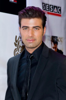 photo 8 in Jencarlos gallery [id552119] 2012-11-13