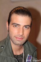 photo 29 in Jencarlos Canela gallery [id547496] 2012-11-03