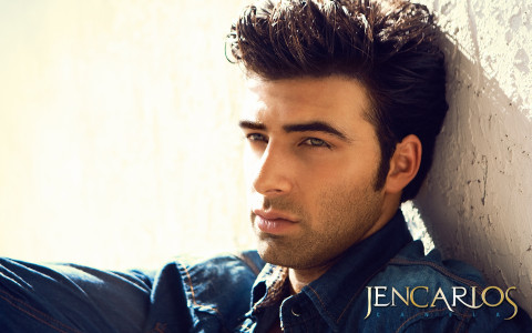 photo 3 in Jencarlos Canela gallery [id508642] 2012-07-10
