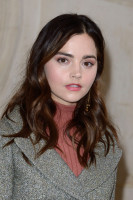 photo 20 in Jenna Coleman gallery [id1111505] 2019-03-02