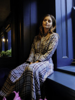 photo 23 in Jenna Coleman gallery [id1103568] 2019-02-05
