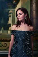 photo 12 in Jenna Coleman gallery [id1112350] 2019-03-06