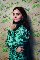 photo 24 in Jenna Coleman gallery [id1112346] 2019-03-06