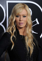 photo 29 in Jenna Jameson gallery [id296282] 2010-10-19