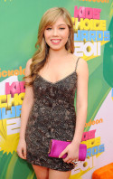 Jennette Mccurdy pic #437266