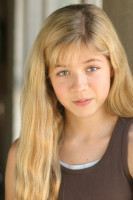 Jennette Mccurdy pic #437269