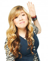 Jennette Mccurdy pic #437268
