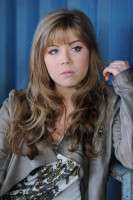 Jennette Mccurdy pic #431763