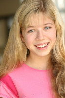 Jennette Mccurdy pic #437990