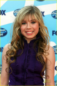 photo 5 in Jennette Mccurdy gallery [id179922] 2009-09-14