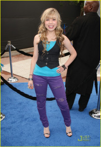 Jennette Mccurdy pic #179924