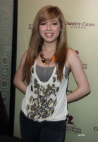 Jennette Mccurdy pic #432084