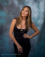 photo 4 in Aniston gallery [id1228751] 2020-08-23